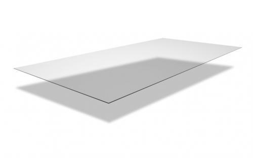 płyta-plexi-trans-3mm-jpg-1024x640