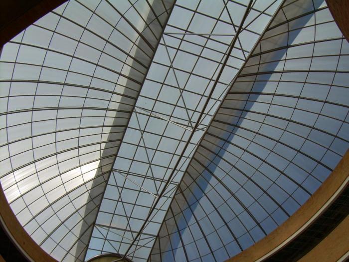 SUNLITE Skylight  Bogota 9